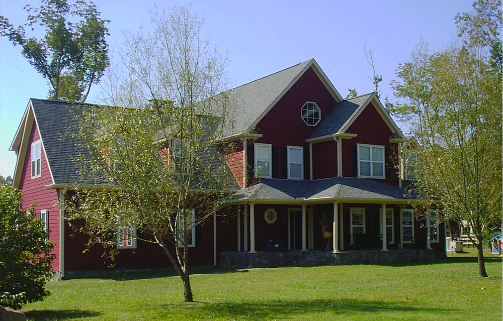THD Exterior 2.png