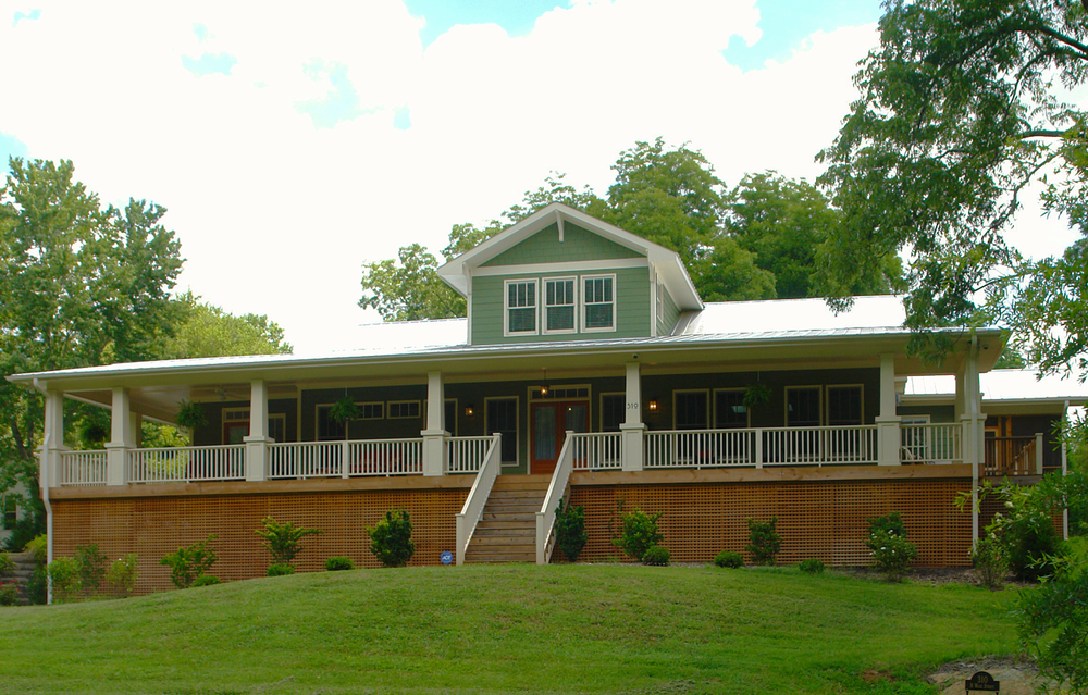THD Exterior 4.png