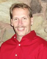 Greg Andrews        Founder, President