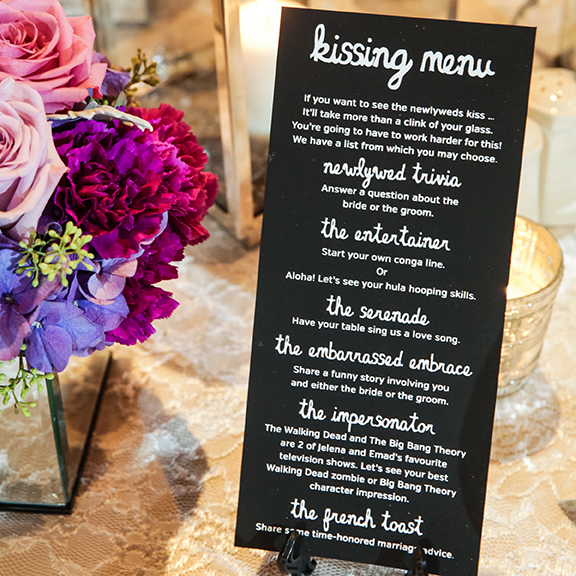 Lace_Purple_Ombre_Wedding_Invite_Calgary_Edmonton_Banff_Canmore_Kissing_Menu.jpg