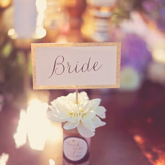 Glitter_Place_Card_Wedding_Invitation_Stationery_Calgary_Edmonton_Banff_Canmore_Alberta_square.jpg