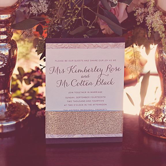 Glitter_Wedding_Invitation_Stationery_Calgary_Edmonton_Banff_Canmore_Alberta_square.jpg