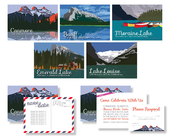 Banff_Canmore_Lake-Louise_Emerald-Lake_Moraine-Lake_Save-the-Date1.png
