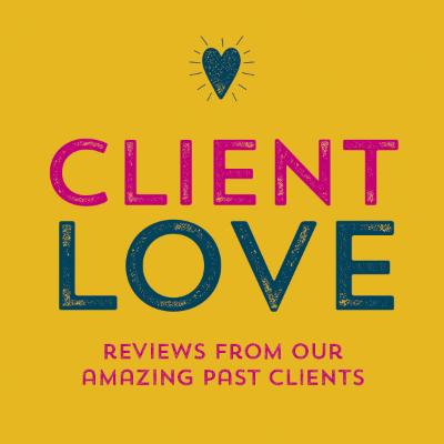 Wedding Invitation Client Reviews Testimonials