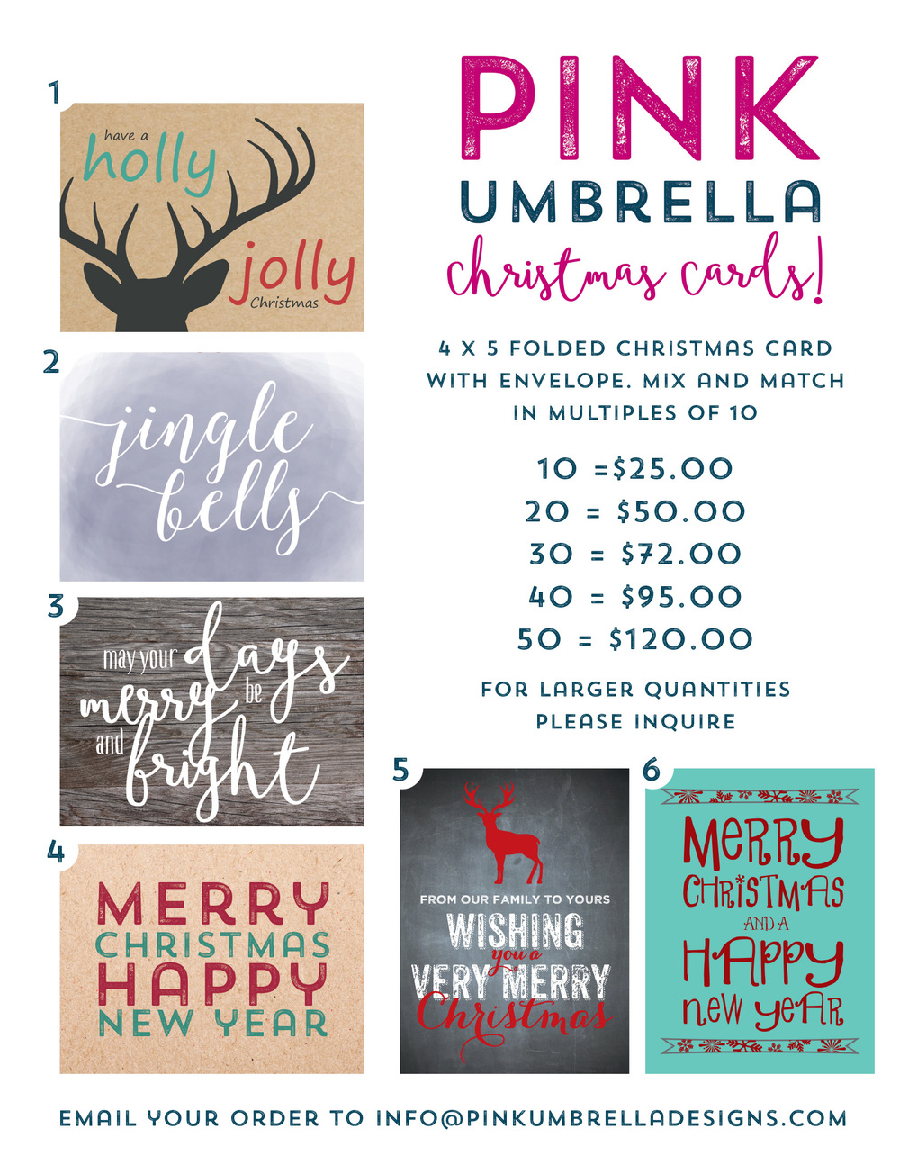 Christmas Cards! — Wedding Invitations Calgary, Canmore and Banff