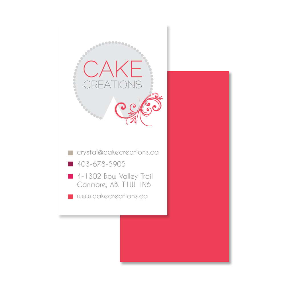Graphic Design — Wedding Invitations Calgary, Canmore and Banff