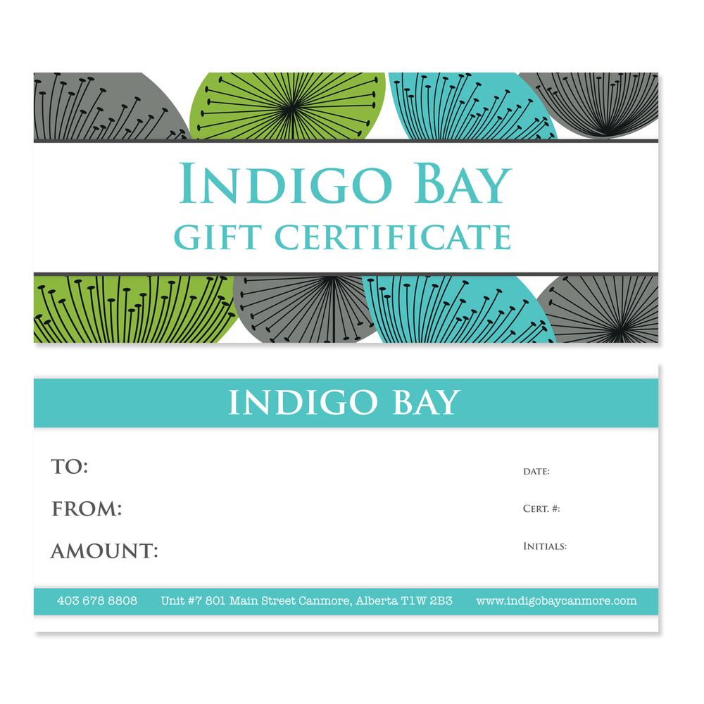 Indigo_Bay_Clothing_Store_Logo_Branding_Calgary.jpg