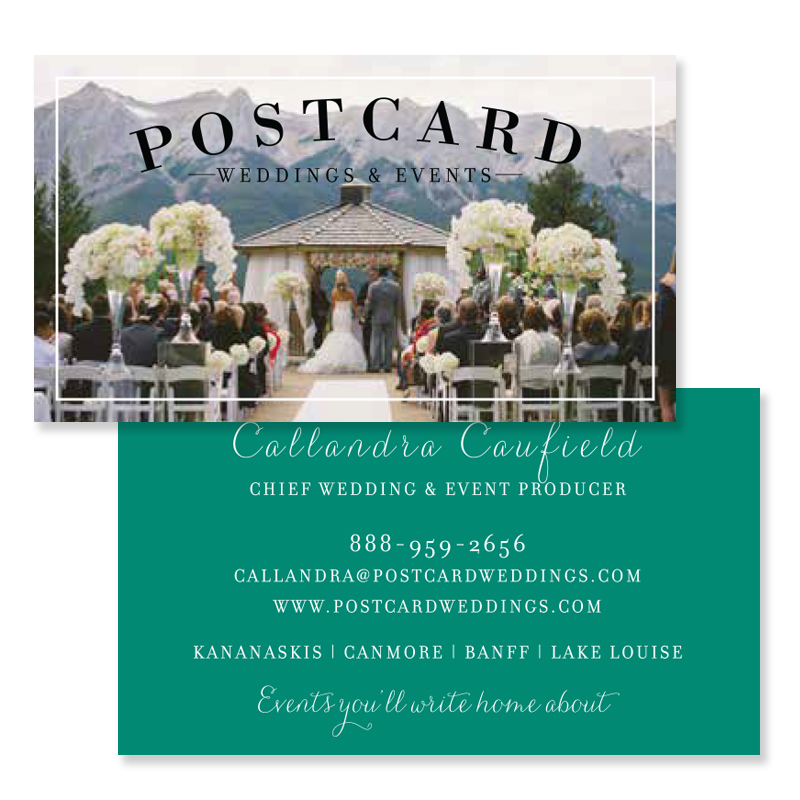 Postcard_Weddings_Business_Card_Graphic_Design.jpg