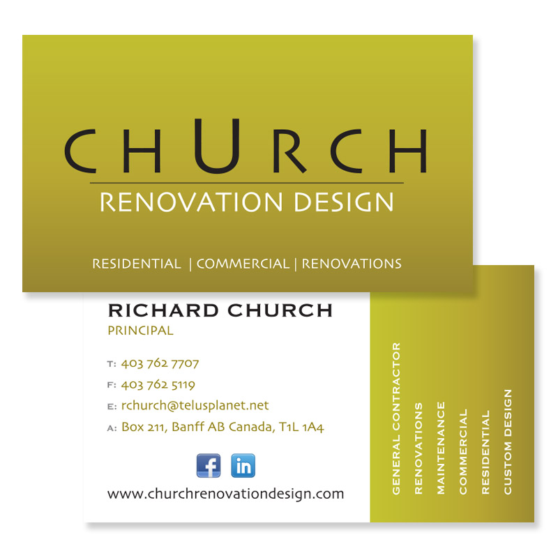 Renovation_Design_Graphic_Logo_Business_Card_Banff_Calgary.jpg