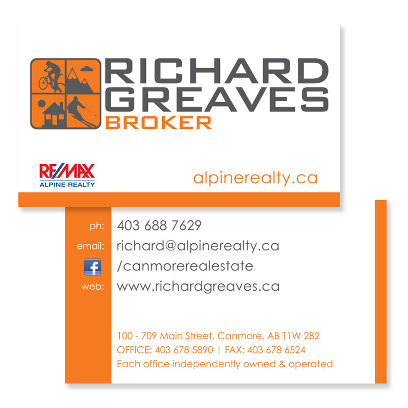 Real_Estate_Richard_Greeves_Business_Card_Graphic_Design_Logo.jpg