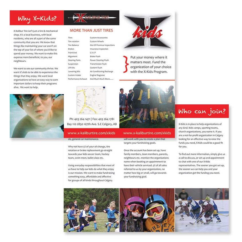 X-Kids_Fundraising_Brochure_Graphic_Design_Tri-Fold_Branding.jpg