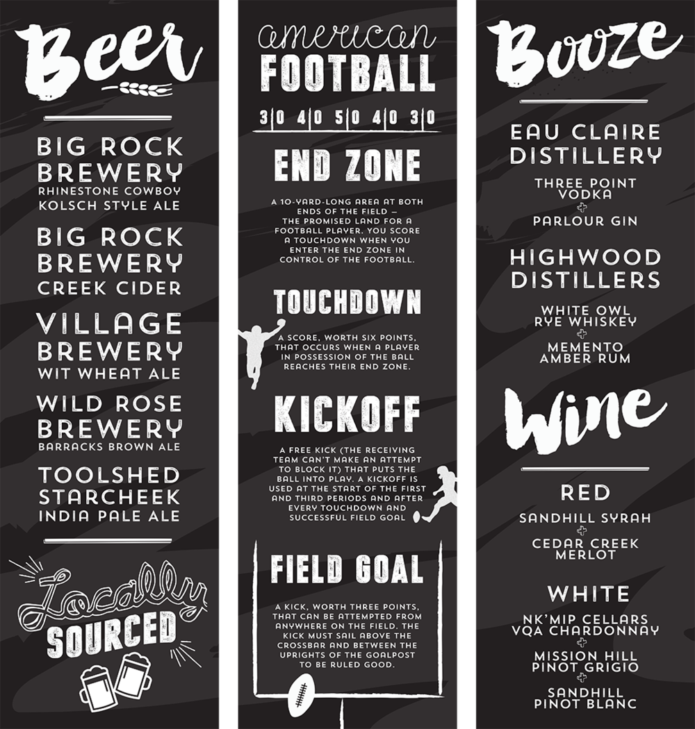 Booze_Beer_Football_Sign_Poster_Banner_Graphic_Designer_Cochrane.png