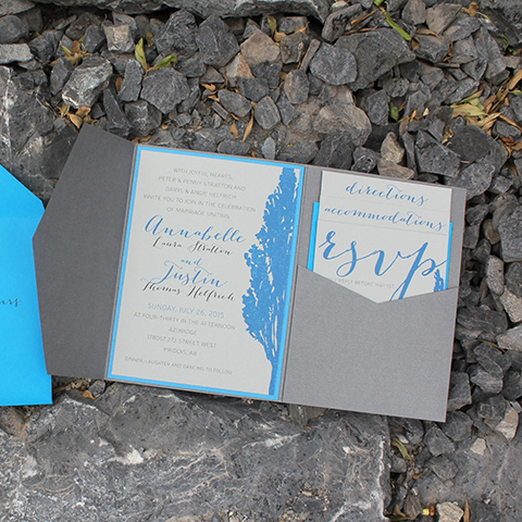 Graphite_Blue_Pocketfold_Wedding_Invite_Card_Calgary_Canmore_Banff_Alberta_sq.jpg