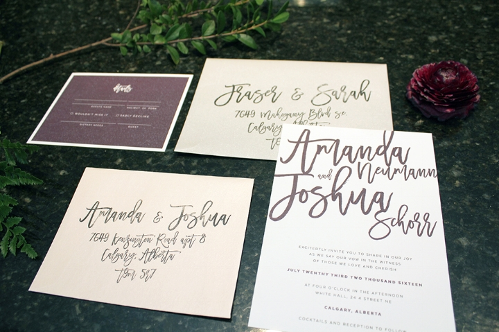 Modern_Text_Big_Script_Calgary_Wedding_Invitations_invites_Cochrane_Canmore_sm.jpg