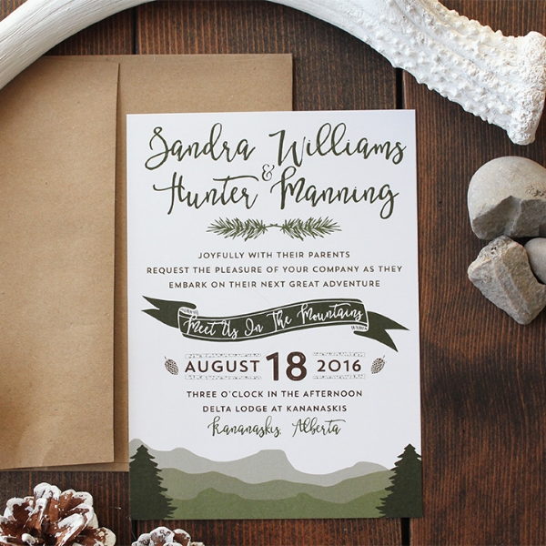 Calgary_Wedding_Inivte_Boho_Mountain_Hipster_Invitation_Canadian_Rockies_InviteOnly_sm_sq.jpg