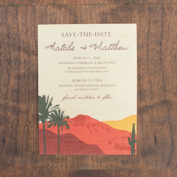 Wedding_Pheonix_Arizona_Calgary_Invitation_Save_Date_Invite_Designer_sm.jpg