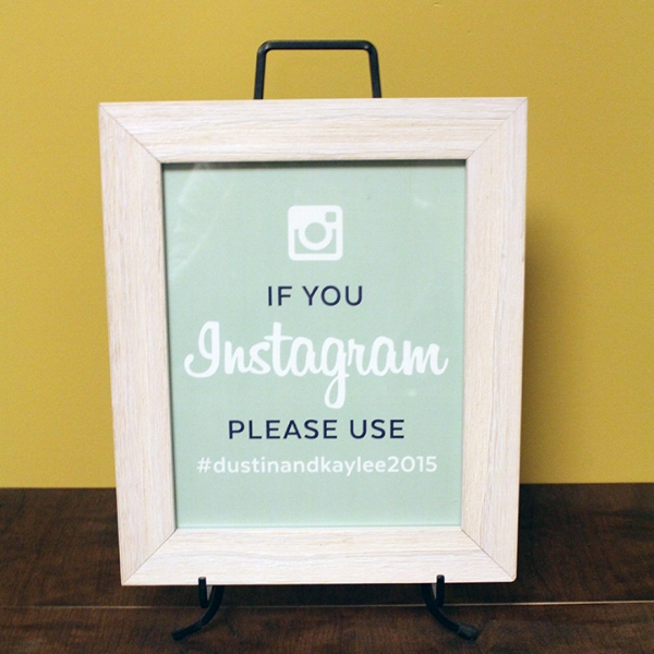 Instagram_Sign_Wedding_Reception_Calgary_Banff_sm.jpg