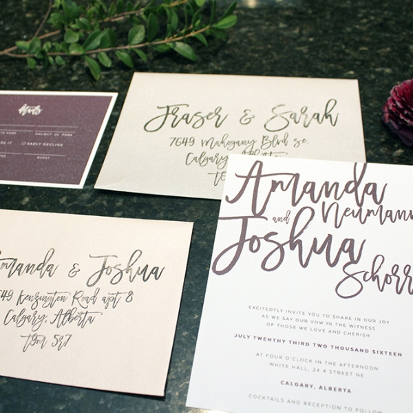 Modern_Text_Big_Script_Calgary_Wedding_Invitations_invites_Cochrane_Canmore_sm_Sq.jpg
