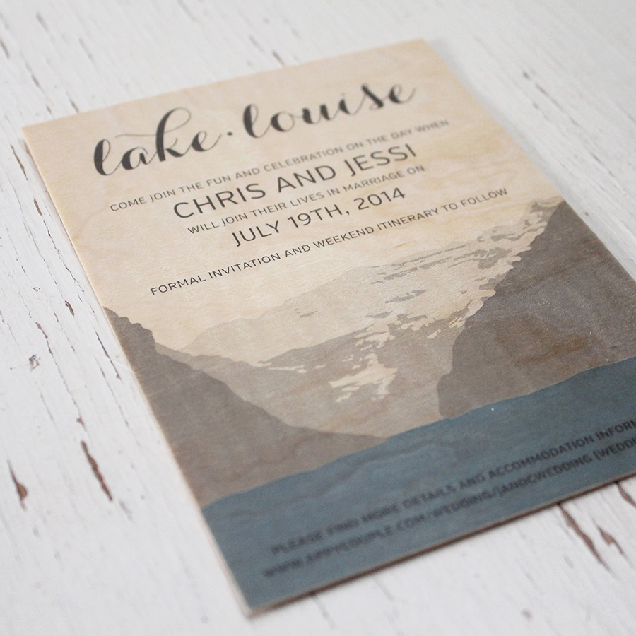 Wedding_Invite_Save_The_Date_Calgary_Edmonton_Canmore_Banff_Wood_Veneer_Printing_Print_CWIA.jpg
