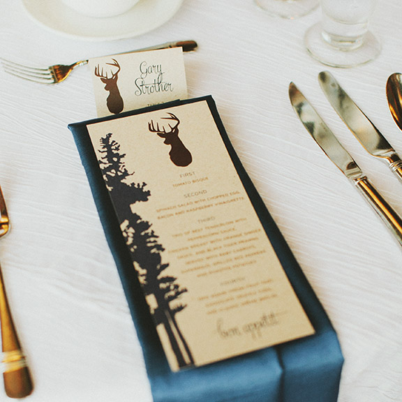 Brittany Ester Photgoraphy Leanne_Mark_Stationery_Menu_Place_Cards_Canmore_Banff_Calgary_03.jpg