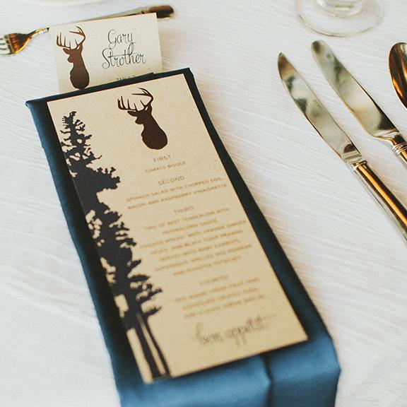 Rustic_Kraft_Deer_Elegant_Wedding_Menu_Canmore_Banff_Calgary_Edmonton.jpg