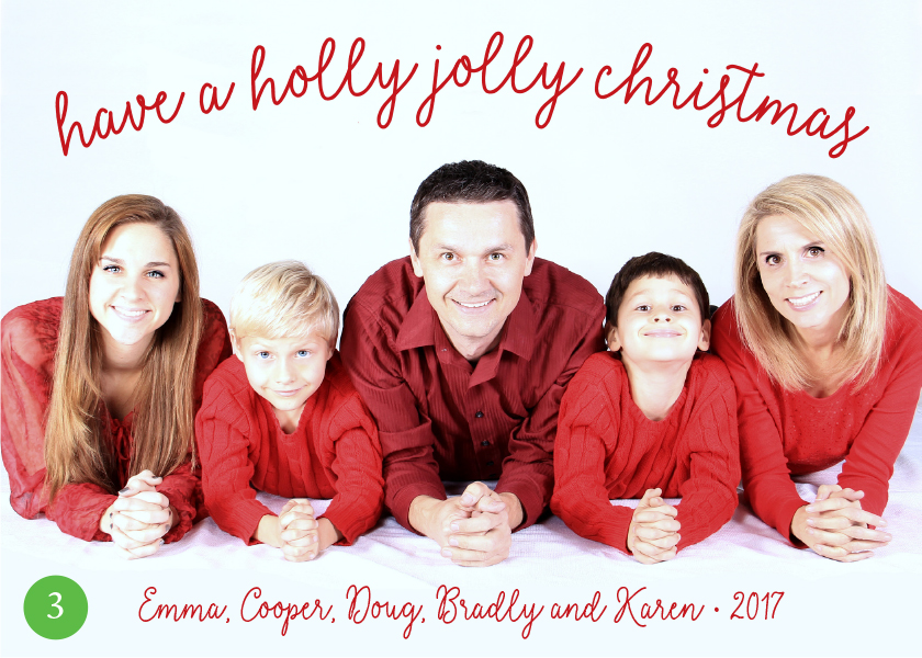 ChristmasCards_2017-3.jpg