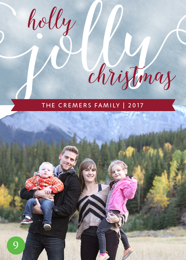 ChristmasCards_2017-11.jpg