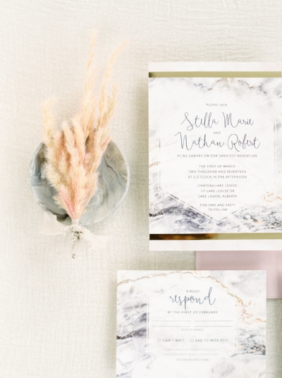 Top 50 Wedding Invitation Websites on the Web