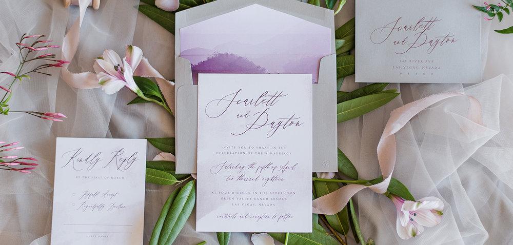 Calgary_Invitation_Calligraphy_Vegas_Modern.jpg