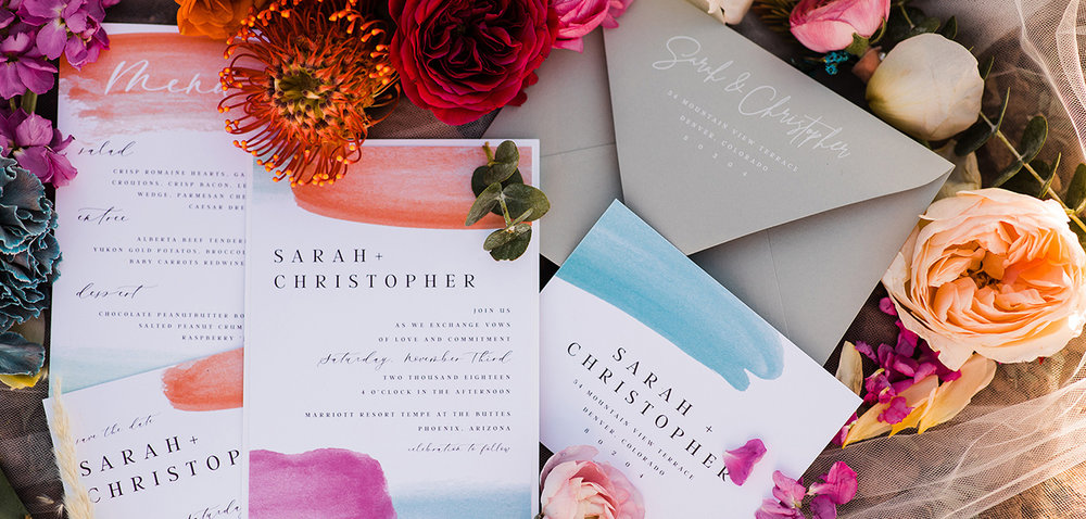 Wedding_Invitation_Calgary_Canmore_Banff_Bright_Bold_Modern.jpg