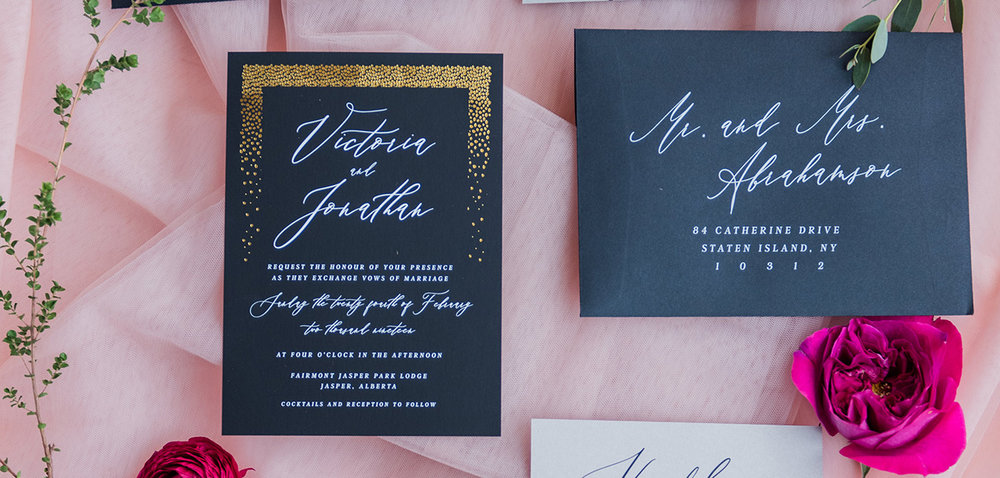Gold_Foil_Calgary_Wedding_Invitation.jpg