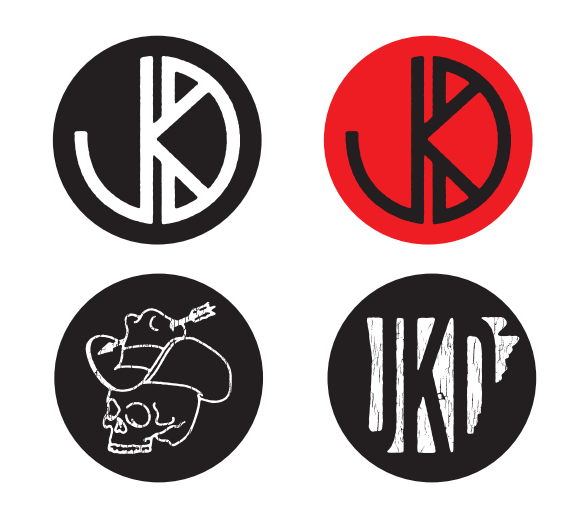 Logo Buttons.png