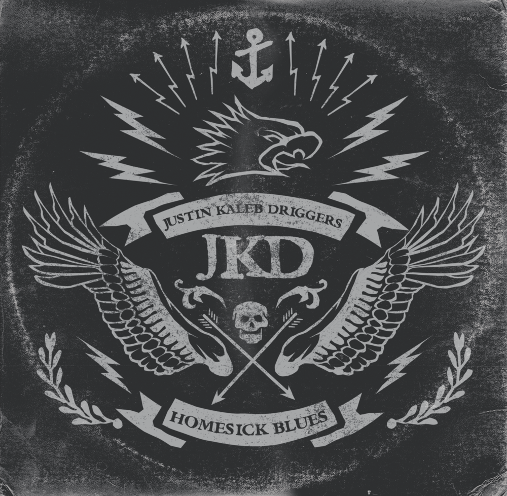 JKD-cover.png