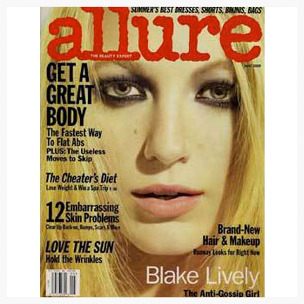 Allure Feature.jpg