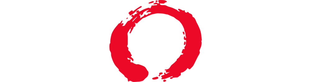 Bar_The Wax no bg.png