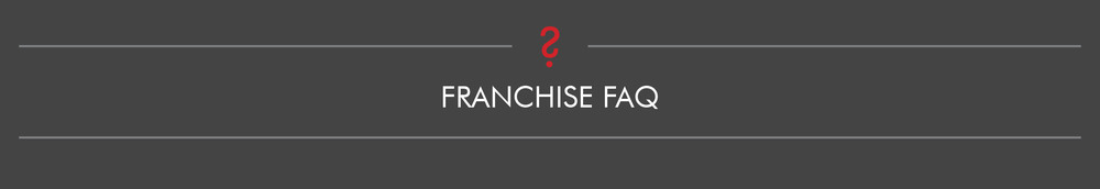 spa franchise