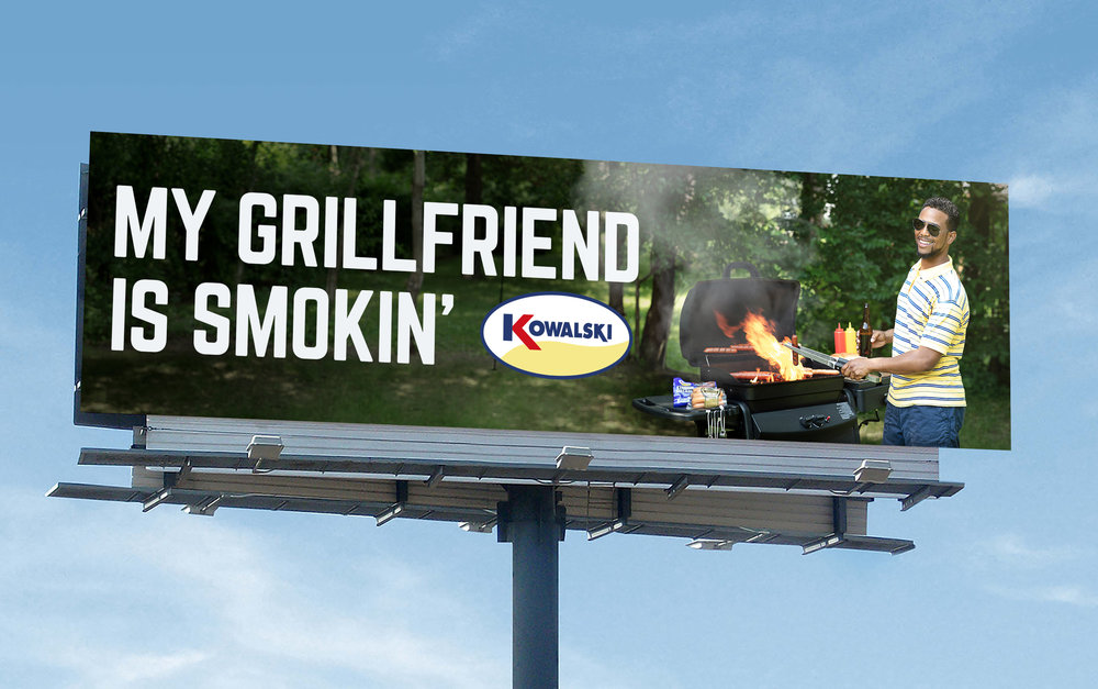 Grillfriend-Outdoor_Smokin_Mockup.jpg