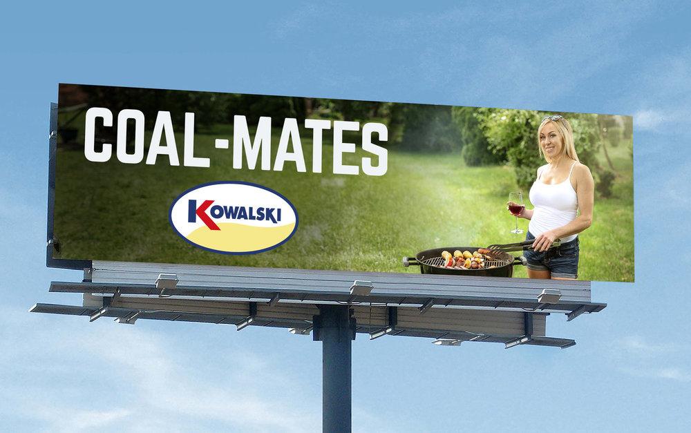 Coal-Mates.jpg