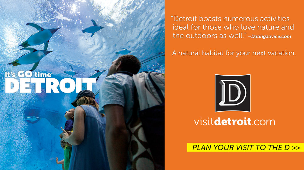 DMCVB-Detroit-Zoo-1320x742.jpg