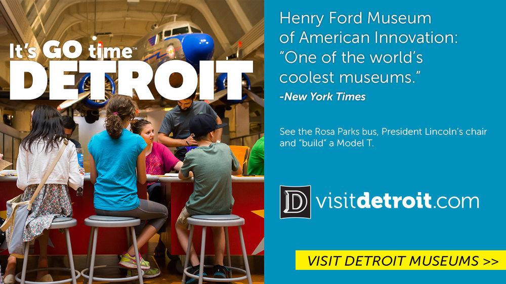DMCVB-The-Henry-Ford-1320x742.jpg