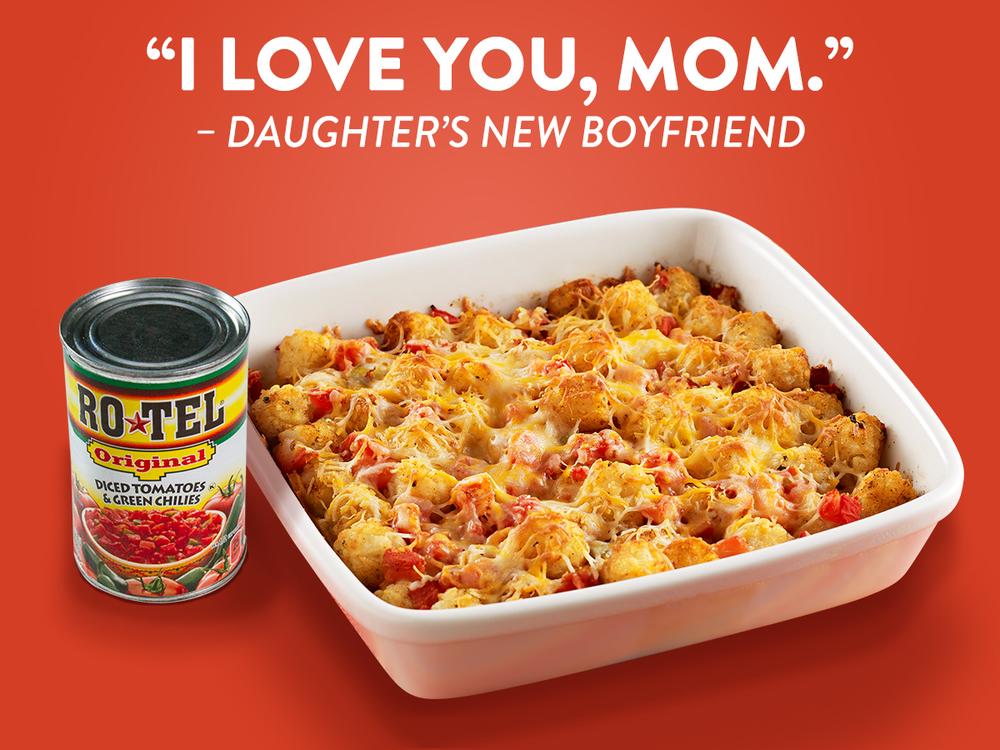 I+love+you+mom.jpg