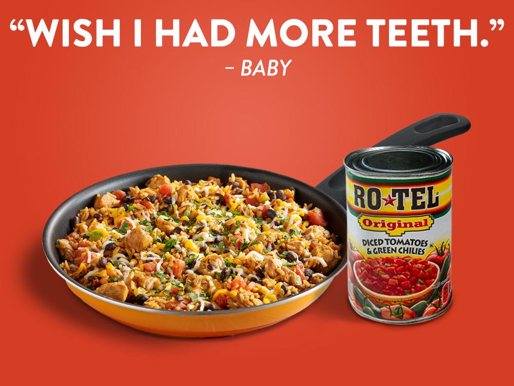 wish+i+had+more+teeth.jpg