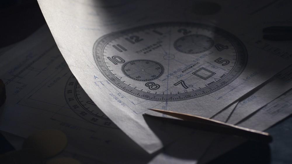 Craftsmanship<br><em>Tiffany & Co.</em></br>