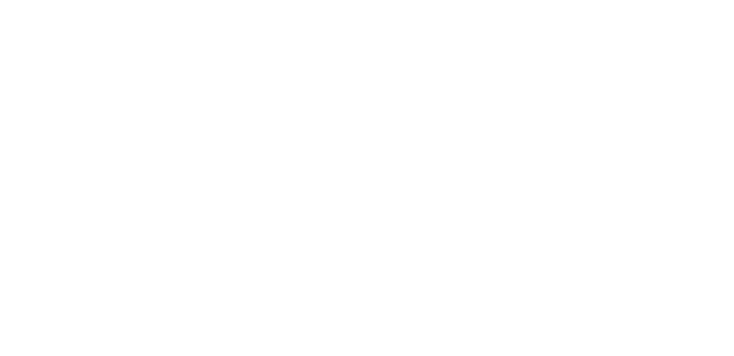 Build Israel Palestine