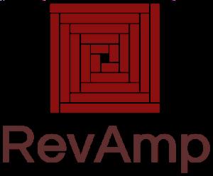 RevAmp-logo(2).png