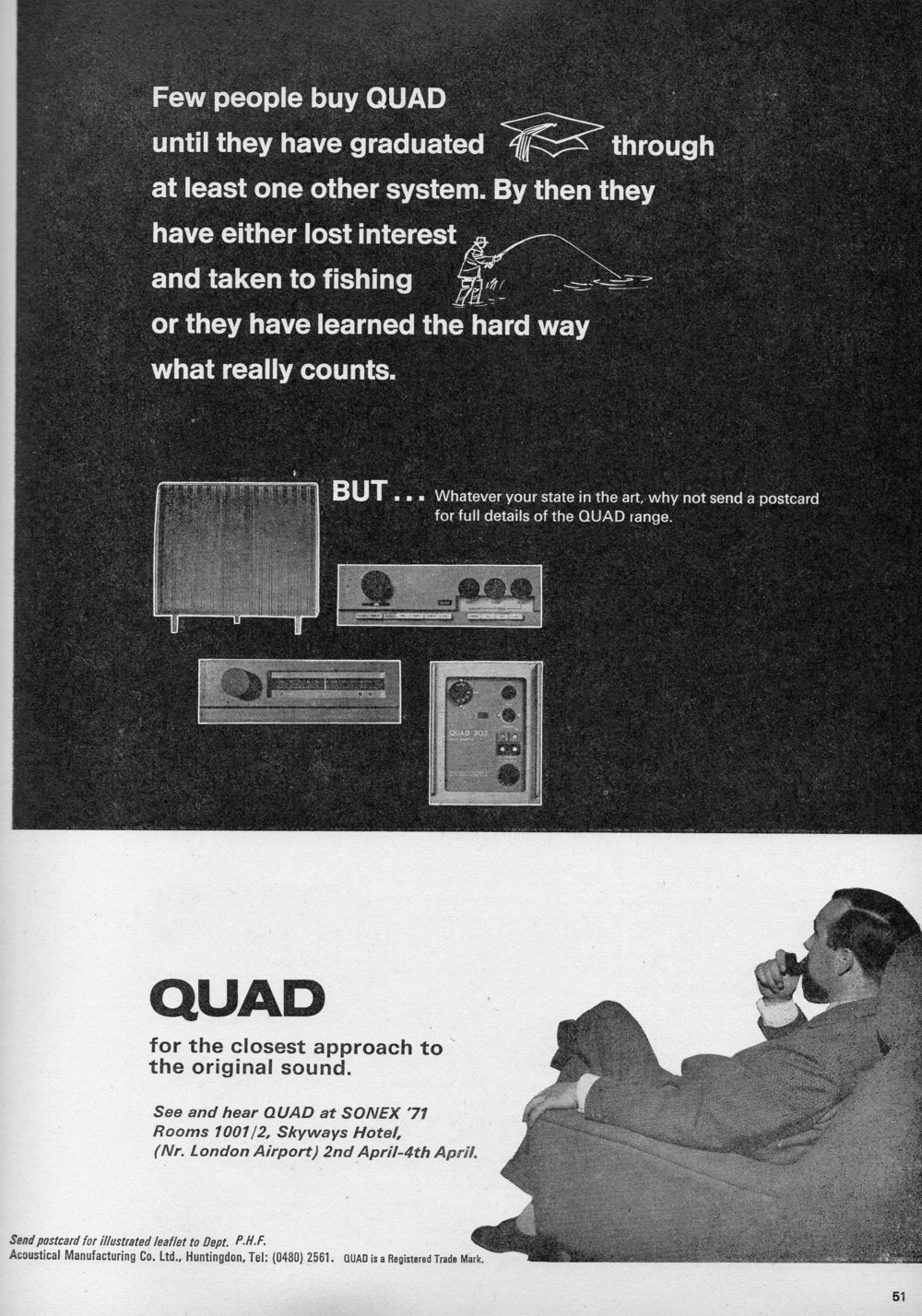 Quad Advert 1971.jpg