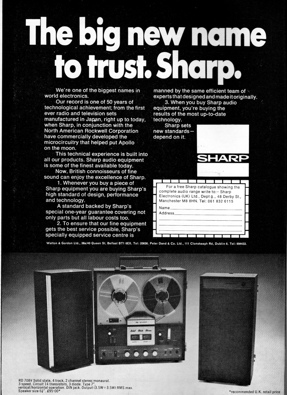 Sharp Advert 1971 (2).jpg