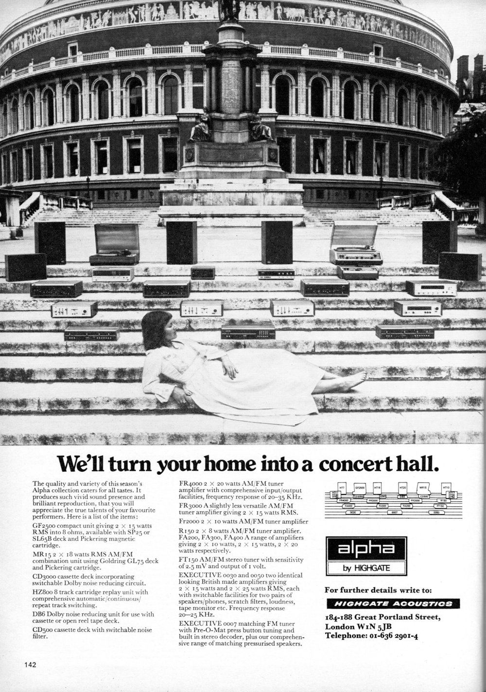 Alpha Advert 1972.jpg