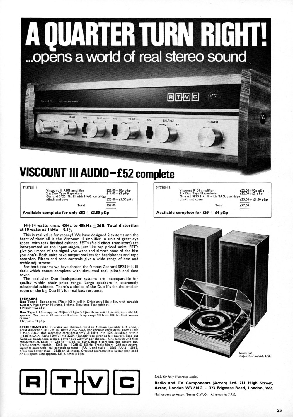 RTVC Advert Viscount III R101.jpg