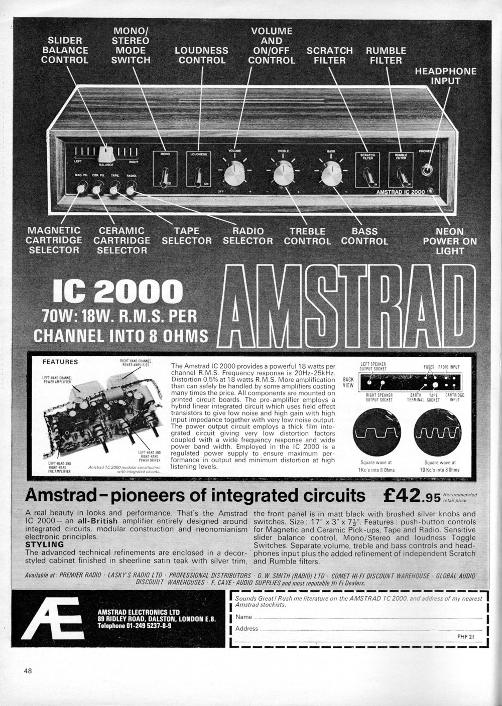 Amstrad Advert IC2000 1972.jpg